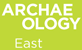 The Council for British Archaeology East